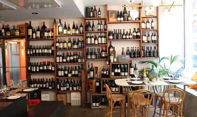 Servicios exclusivos Hotel Ciutat Barcelona
